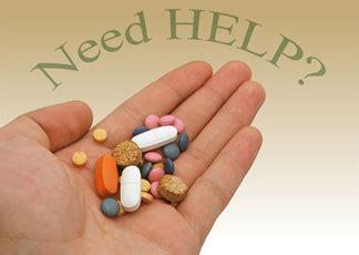 opiate addiction signs symptoms treatment options