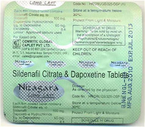buy generic viagra with dapoxetine online in australia