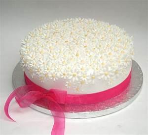 Home Design: Birthday Cake Decorations Birthday Cake