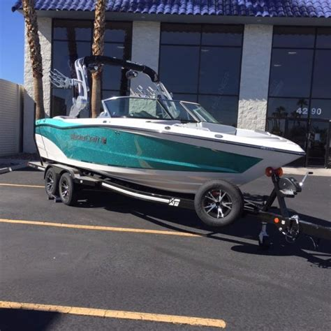 Used Pontoon Boats Lake Oconee by Boats For Sale In Las Vegas New Used Boats Las Vegas