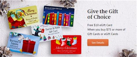 xmas gift card promotion 2015 gift card promotions