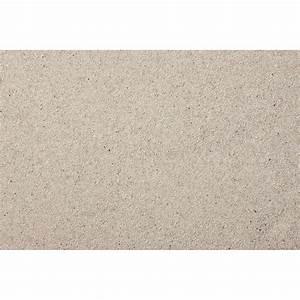 Sable Pour Bac à Sable Gifi : sable pour bac sable 25kg gravier et sable mat riau ~ Dailycaller-alerts.com Idées de Décoration