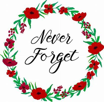 Remembrance Canada Clipart Rooms November Hours Eq3