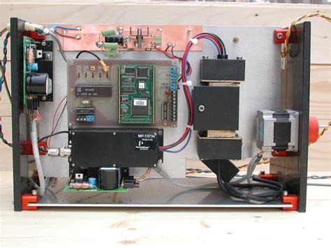 Elektronik Projekte Ideen by Projekte