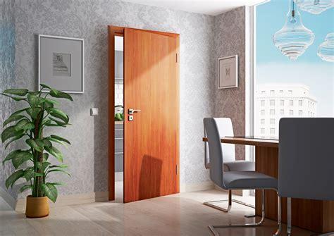 Portas Türen Renovieren Preise by Die Zimmert 252 R Ist Der Schl 252 Ssel F 252 R Jede Individuelle