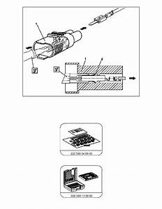 Smart Workshop Manuals  U0026gt  Fortwo L3