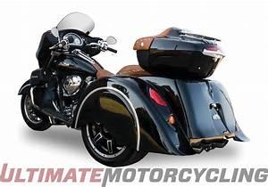 Motor Trike Wiring Diagram