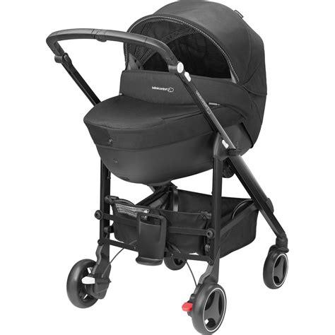 age siege auto bebe poussette bébé confort windoo trio