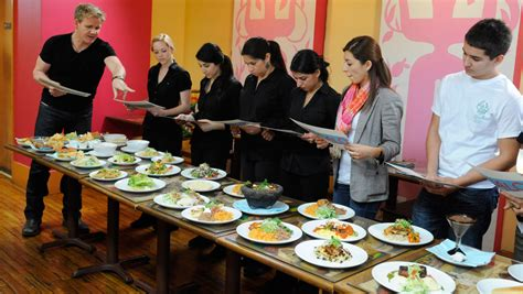 zocalo ramsays kitchen nightmares bbc america