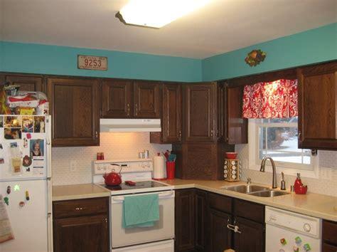 turquoise kitchen decor ideas turquoise and kitchen decor kitchen and decor