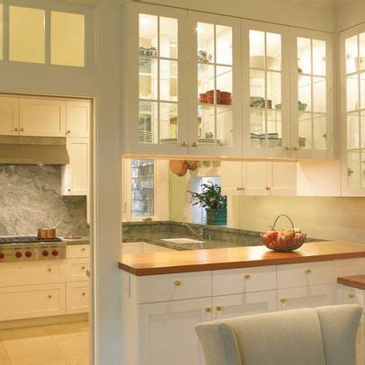 kitchen cabinets materials 58 best images about pass through windows on 3092