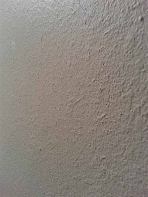 Homax Popcorn Ceiling Texture by Painting Should I Spray Texture On My Drywall Repair