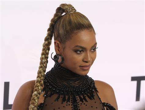 Beyoncé Is Going Vegan (Again) In Preparation For ...