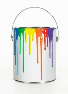 paint can clipart paint can clipart clipart collection blue paint can