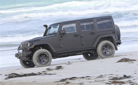 Review Jeep Wrangler by 2012 Jeep Wrangler Review Caradvice