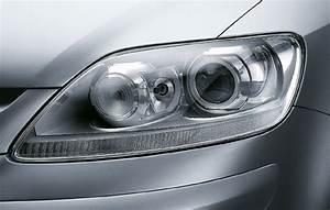 Golf 6 Plus : changing xenon projector lens ~ Medecine-chirurgie-esthetiques.com Avis de Voitures