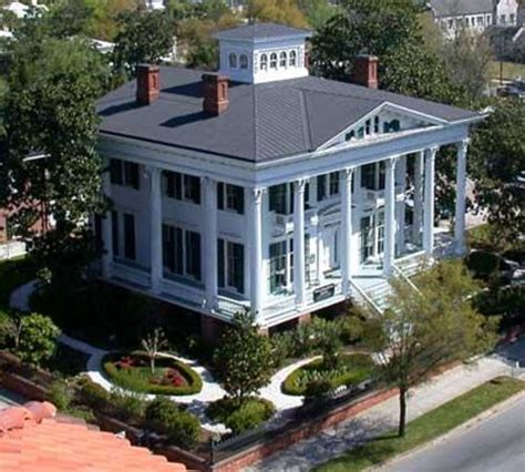 bellamy mansion wilmington nc top tips