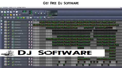 Best Free Best Free Production Software