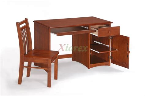 desk and chair set for students clove student desk night and day spices student desk