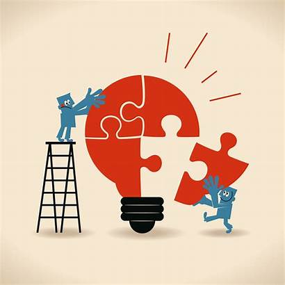 Problem Solution Solver Provider Making Problems Solutions