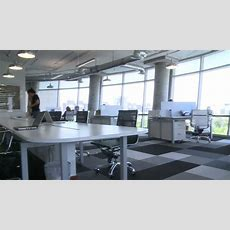 Modern Workspace  Plum Tv Youtube