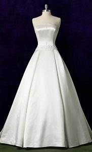 Boston wedding dresses preowned wedding dresses for Wedding dresses boston