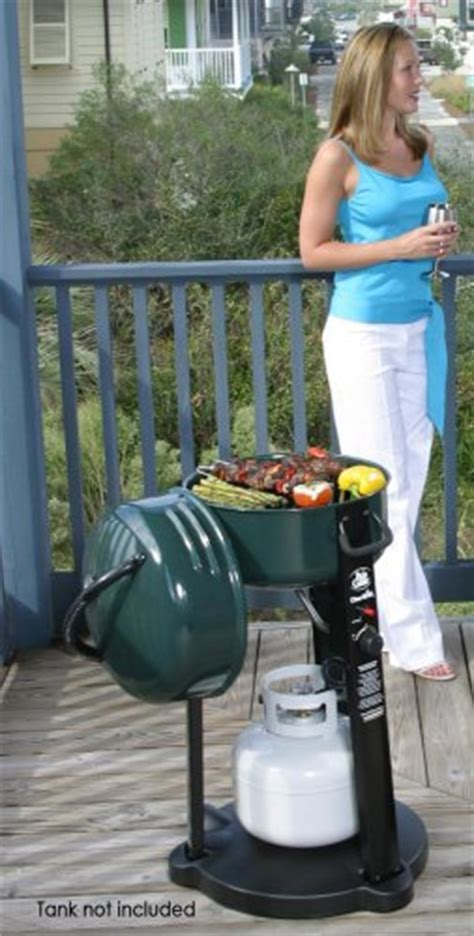 Char Broil Patio Caddie Propane Grill by Propane Gas Grill Char Broil Patio Caddie Gas Grill