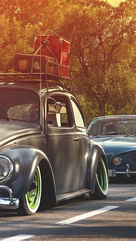 wallpapers blog wallpapers volkswagen beetle