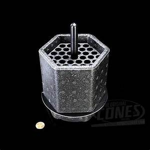 Cones Manual 109mm  King Size  Filling Device 36 Cone
