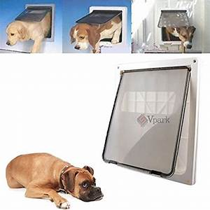dog door dog doors electronic smartdoor at drs foster and With best brand of paint for kitchen cabinets with pet fire sticker