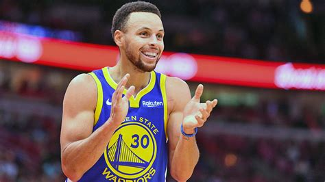 raptors  warriors odds   nba finals game