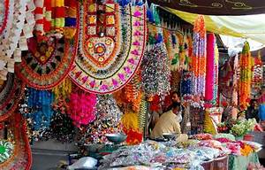 Beauty In Diversity- The Colorful Pictures Of Pakistan