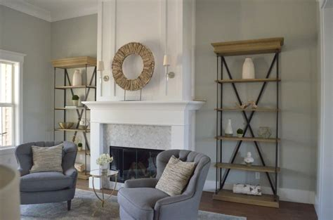 Living Room Color Ideas Behr by Dolphin Fin By Behr Paint Colors Behr Paint Colors