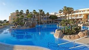tui sensimar playa la barrosa fotogalerie cadiz With katzennetz balkon mit andalusien hotel barrosa garden