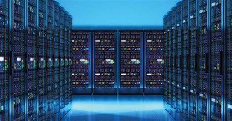 big data systems harvard university
