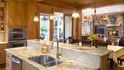 craftsman house plan halstad sqft beds baths