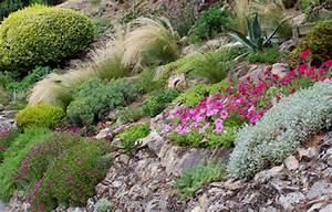 creer une rocaille With tapis chambre bébé avec caron fleurs de rocaille
