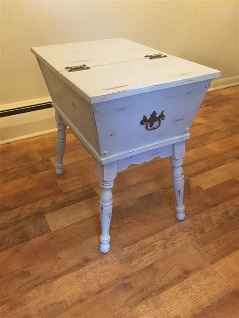 30591 redoing furniture adorable best 25 side table redo ideas on side table