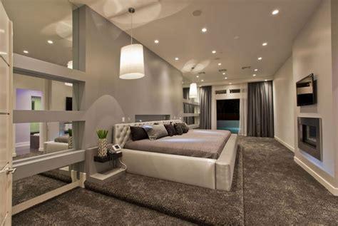 best modern home interior design modern homes best interior ceiling designs ideas