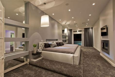 Modern Homes Best Interior