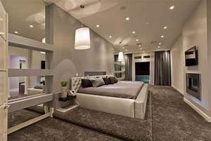 modern homes best interior ceiling designs ideas With modern house interior design ideas