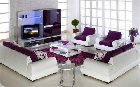 interior ruang tamu minimalis modern renovasi rumahnet