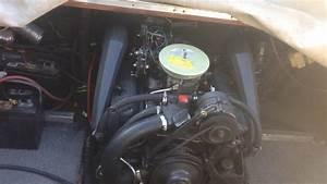 Omc Cobra 4 3l Engine