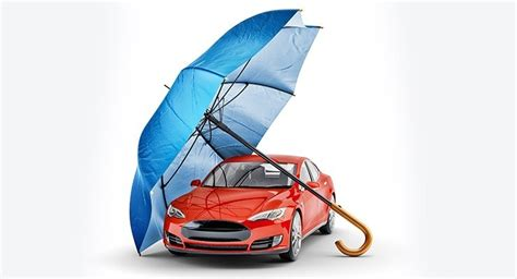 Many companies provide auto insurance with no money down programs. No Money Down Car Insurance Companies - Free Quotes ...