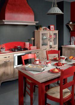 cuisine meilleur qualité prix cuisine equipee meilleur rapport qualite prix ohhkitchen com