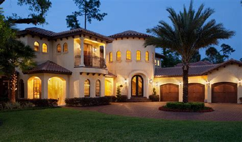 Homes Lake Forest by Lake Forest Homes For Sale Lake Forest Sanford Fl