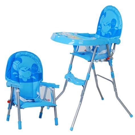 siege pliant portable chaise pliante enfant promotion achetez des chaise pliante