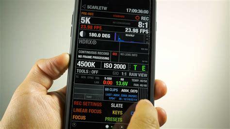 iphone 7 screen size iphone 7 plus review vidmuze drones tutorials