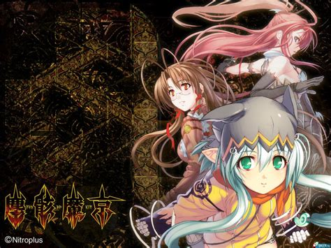 Best Awesome Anime Wallpapers Download Download Free