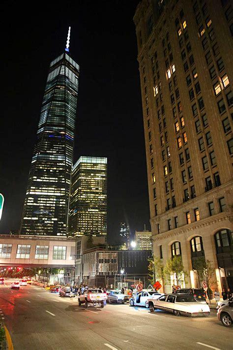 cruizin  boroughs   york